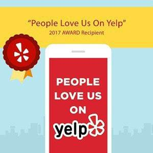 People love Elite Roofing on Yelp