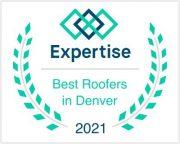 best roofers in denver expertise 2021
