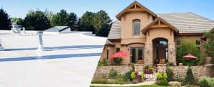 elite roofing best denver roofers